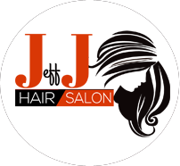 Jeff & J Hair Salon